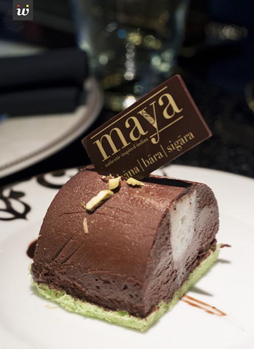 maya14