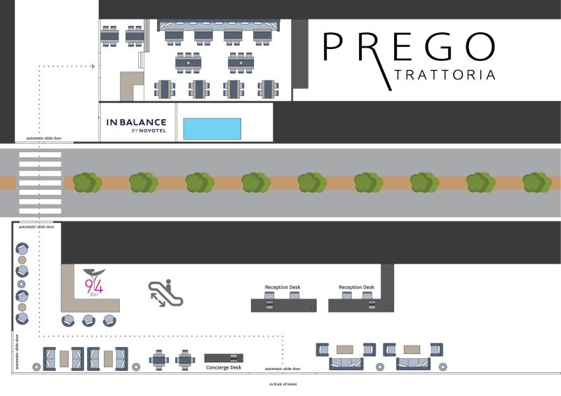 Prego_Map