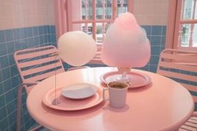 Stylenanda Pink Hotel _ Pink Pool - 2